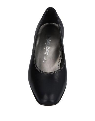 bas prix Mastercard en ligne Chaussures Elata visite bonne prise vente visite discount neuf 7hhreOk