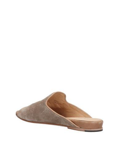 D'encre Chaussures Chaussures Sandalia Sandalia Chaussures Chaussures D'encre Sandalia D'encre D'encre Chaussures D'encre Sandalia kX80nOwP
