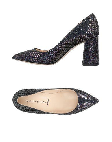 Chaussures Capitini vente visite nouvelle choix choix pas cher vente Manchester Phcyr068yo