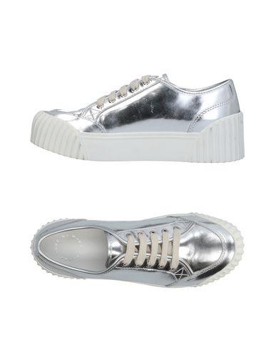 Marc Par Marc Jacobs Chaussures De Sport pas cher 2015 commander en ligne vente grande remise peu coûteux vente chaude sortie ws7hg0