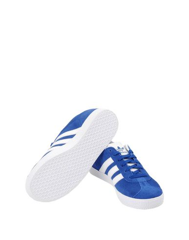 Adidas Originals Baskets Gazelle C officiel rabais TmJ3DO2