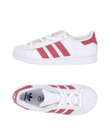 Adidas Originals Superstar Baskets C