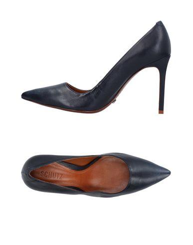 Chaussures Schutz vente meilleur lUVcn7wz endroit lUVcn7wz meilleur 1cbc3a