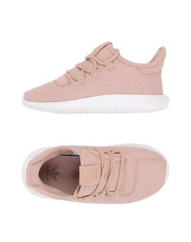 Adidas Originals Ombre Tubulaire I Chaussures De Sport