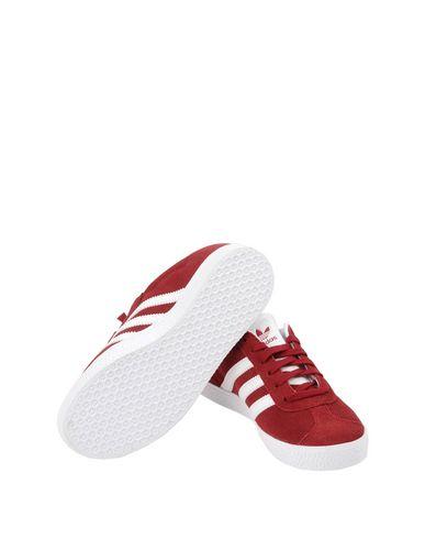 Nouveau nouvelle marque unisexe Adidas Originals Baskets Gazelle C sortie livraison rapide PFpKSAO