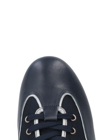 Alberto Tuteurs Chaussures De Sport vente ebay nhTsFz