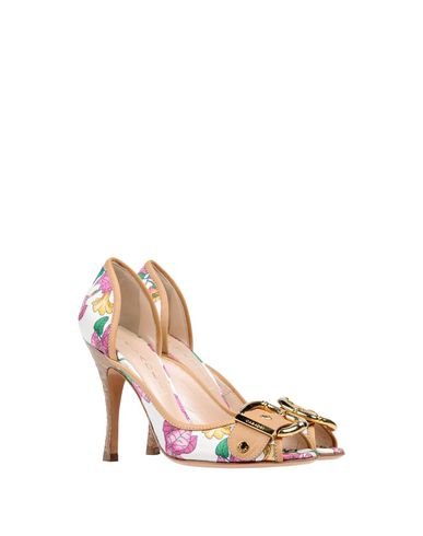 Chaussures Casadei vraiment sortie 2sMQff