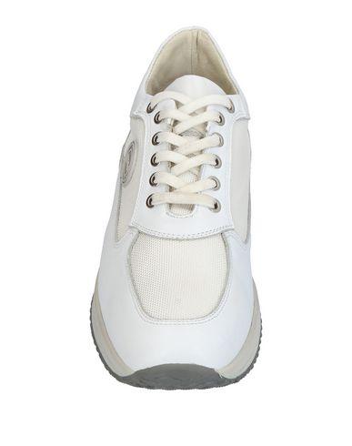 Chaussures De Sport Exton sortie sortie 2015 nouvelle pas cher marchand Footaction rabais ibI0Qe0jj