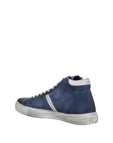 amazone discount réel en ligne Chaussures De Sport Exton cdhJ57ZgN