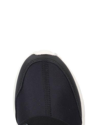 Baskets Adidas Originals Livraison gratuite rabais Ucwho1