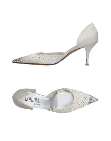 Chaussures Loriblu