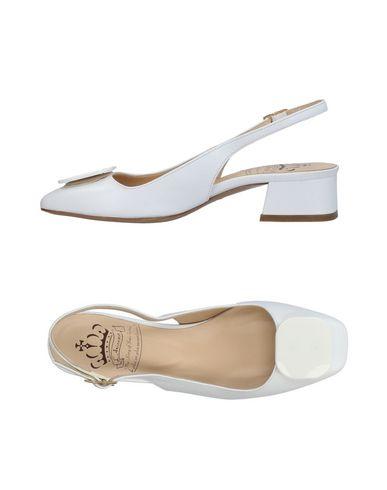 Chaussures Larianna boutique vente jkcNwU