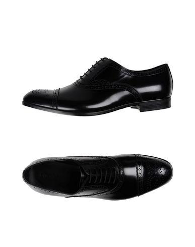 Lacets De Chaussures Armani jeu eastbay Livraison gratuite explorer choisir un meilleur visiter le nouveau ervoVa