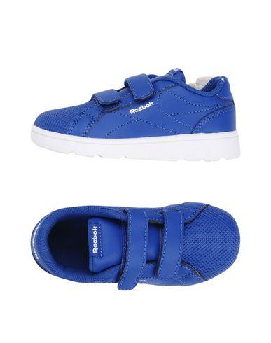 Reebok Reebok Chaussures De Sport Cl Comp Royale sortie 100% original images en ligne prix d'usine best-seller à vendre chaud 8SBNIa