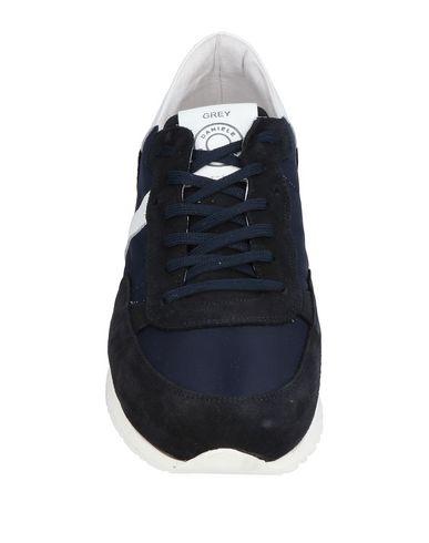 Chaussures De Sport Daniele Alexandrins Manchester à vendre t8FwnYqLW