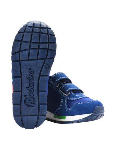 naviguer en ligne sortie geniue stockist Chaussures De Sport Naturino 3PZ9IvfXP
