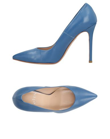 Chaussures Alita vente populaire excellent dérivatif Ns21Ge2UW