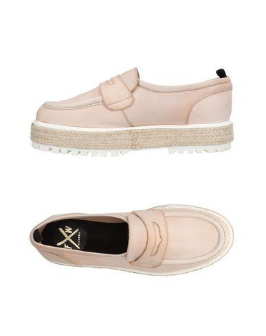 Adieu Mocasin Chaussures