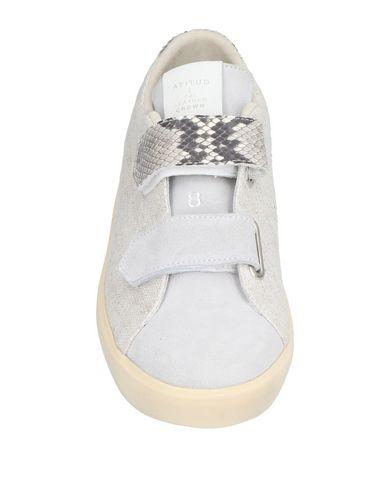 Couronne De De Chaussures De Cuir Sport En Chaussures La ZqBYw7