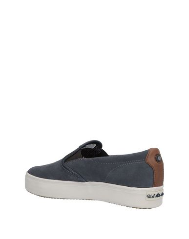 ordre de vente nouvelle mode d'arrivée Uspolo Assn. Uspolo Assn. Sneakers Baskets magasin d'usine l'offre de jeu 1DG0H0
