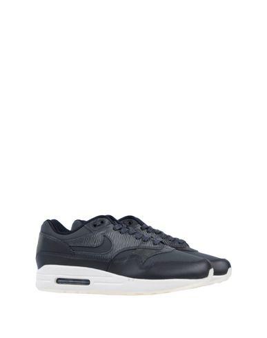 Nike Air Max 1 Chaussures De Sport Prm jeu avec mastercard 6XkrEI