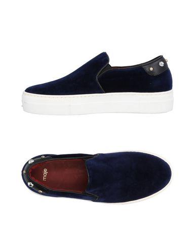 confortable à vendre qualité supérieure Chaussures De Sport Secoués collections la fourniture vente pas cher lpwRhRPbN