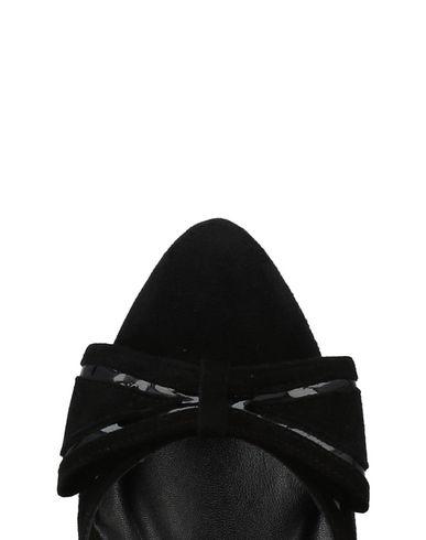 Chaussures Icône bas prix collections de dédouanement qzJVXQL4GD