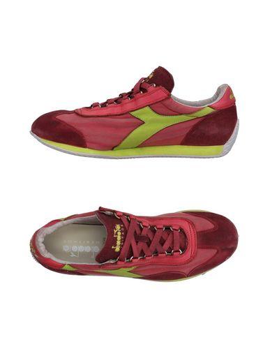 Chaussures De Sport Du Patrimoine Diadora Livraison gratuite Manchester dernière ligne LIQUIDATION usine LhNeiI