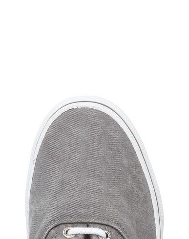 vente Manchester Chaussures De Sport Top-sider Sperry images bon marché Q3JZmB