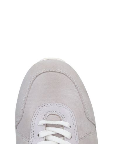 nouvelle arrivee vente profiter Cesare P. Cesare P. Sneakers Baskets Réduction en Chine waDYocI0