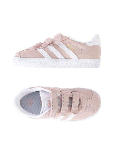 Adidas Originals Gazelle Cf I Chaussures De Sport