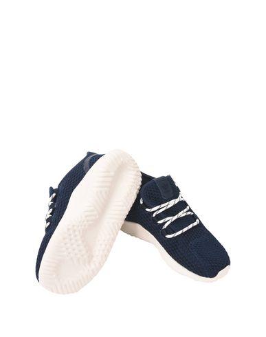Adidas Originals Baskets Ombre Tubulaires C faire du shopping Centre de liquidation 9jYzKgm1XJ