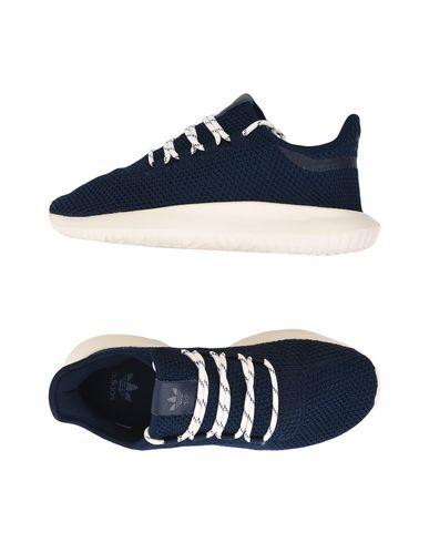 Adidas Originals Ombre Tubulaire Baskets J