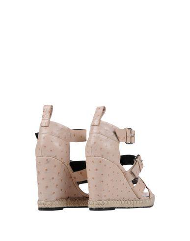 à prix réduit Sandales Balenciaga à vendre Footlocker pvA6azHj
