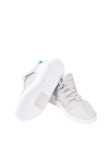 excellent Adidas Originals Eqt Bask Adv Baskets J sam. profiter en ligne officiel Cyouo5xbF
