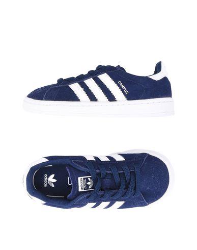 Sport De Campus Adidas Originals Chaussures Et Le XTOZulwiPk