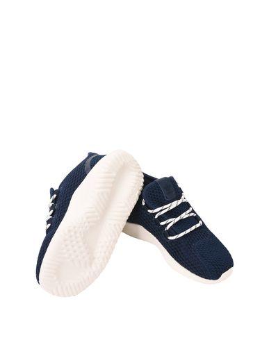 jeu geniue stockiste Footaction rabais Adidas Originals Ombre Tubulaire I Chaussures De Sport vente meilleur endroit KXtcpc