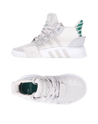 Adidas Originals Eqt Bask Adv Baskets I
