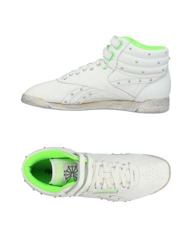 populaire sortie d'usine Chaussures De Sport Reebok K24JBX0A