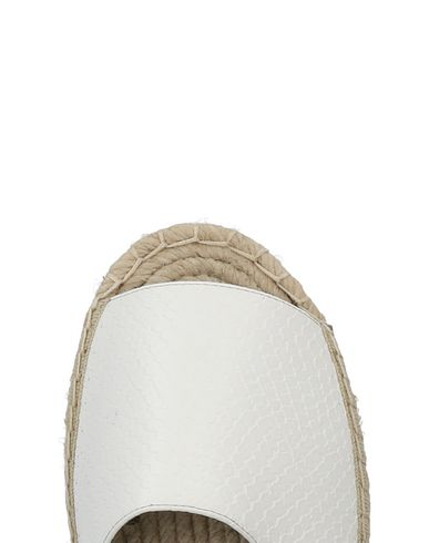images en ligne authentique Minkoff Espadrilla Rebecca kZrNr