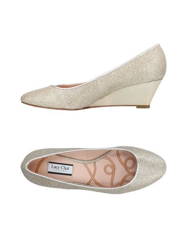 Lucy Choi London Chaussures