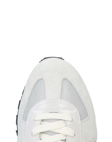 Maison Margiela Sneakers magasin de vente Remise véritable fourniture en vente prise avec MasterCard jJNZjol