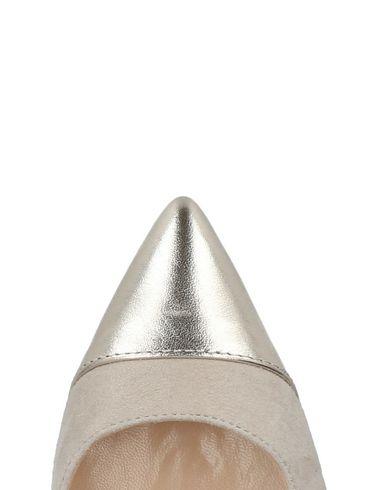 Amazon de sortie dégagement Chaussures Cafènoir nouvelle marque unisexe l'offre de réduction yyRen