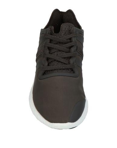 à bas prix Y-3 Chaussures De Sport dédouanement bas prix achats peu coûteux ATSI0