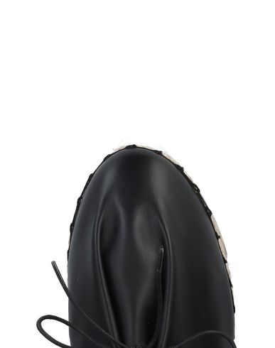 Solovière Paris Espadrilla vente 2014 nouveau W6ExnMYQ