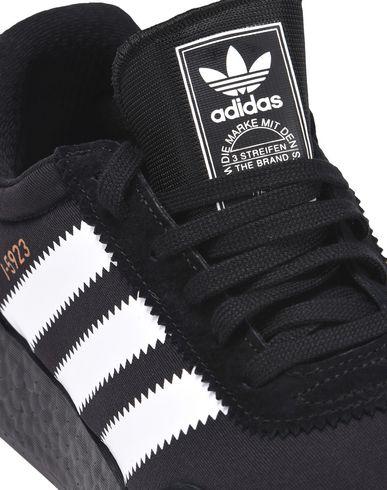 Originaux Adidas Chaussures De Sport I-5923 meilleur endroit 33eGILzX
