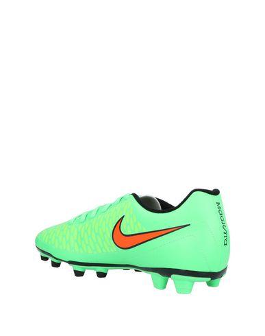 Nike Chaussures De Sport nicekicks libre d'expédition 2015 à vendre collections de vente qyJpfqXx