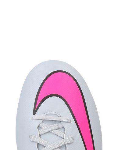 De Nike Chaussures Sport Sport Chaussures Nike Nike Sport Chaussures De Chaussures Sport Nike De De fwORPx