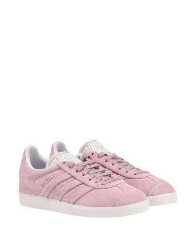 Adidas Originals Et Des Stands De Gazelle Tour W Chaussures De Sport extrêmement vxm6day6w