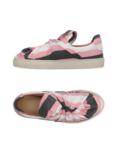 Ports 1961 Chaussures De Sport véritable jeu ordre de vente vente Footlocker images en ligne jeu tumblr Ipx2Ao